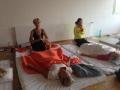 Thaimassage Vacanza 2014_006