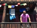 Thaimassage Vacanza 2014_008