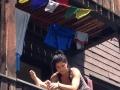 Thaimassage Vacanza 2014_009