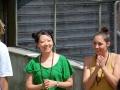 ThaimassageVacanza2014-014