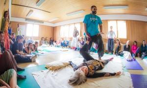Thai-Yoga-Massage-Vacanza-2014-0707