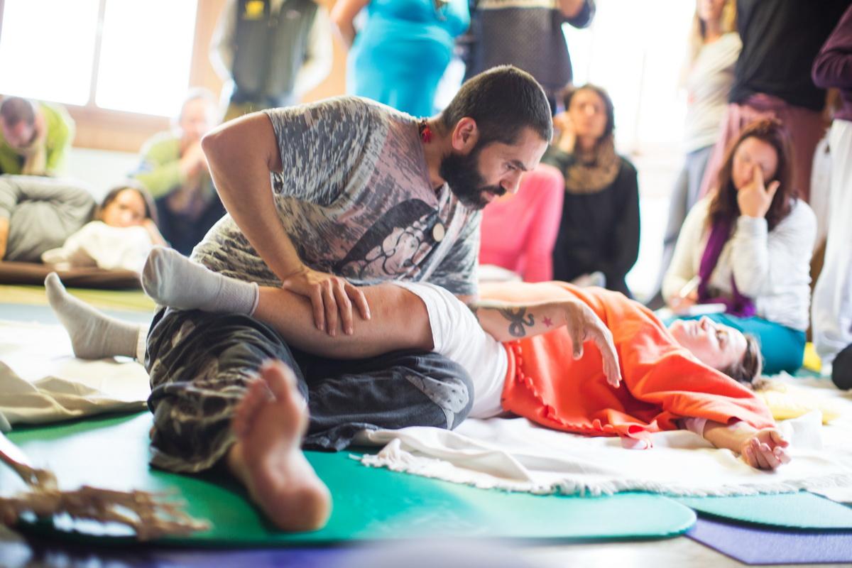 massage thai forum massage