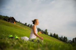 Thai Yoga Massage Vacanza 2014-9716