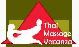 Thai Massage Vacanza